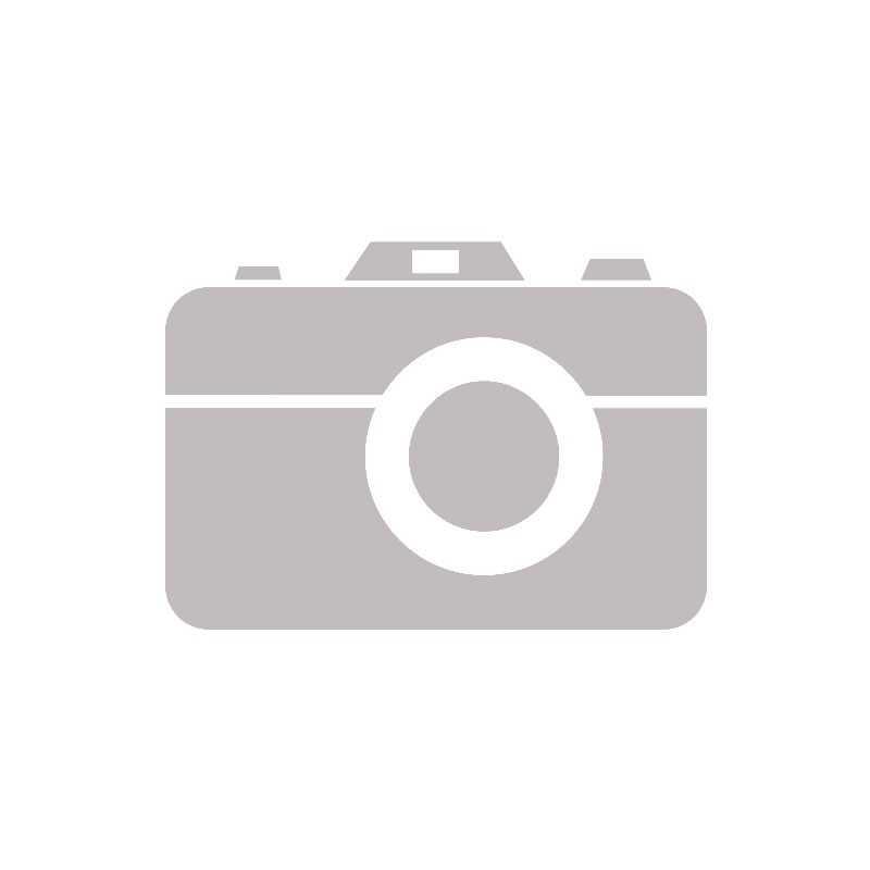 Chamada de Vídeos no Instagram e Whatsapp